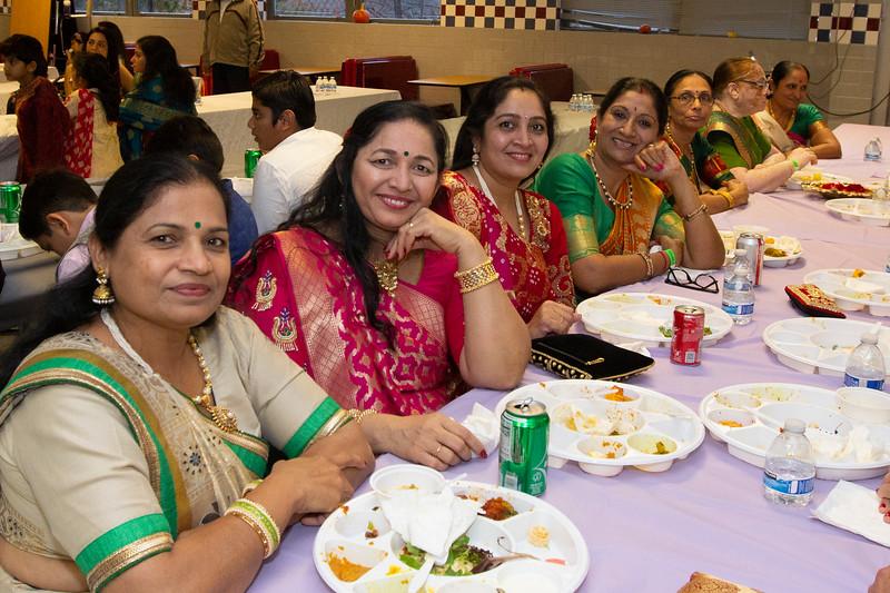 2019 11 SPCS Diwali 084.jpg