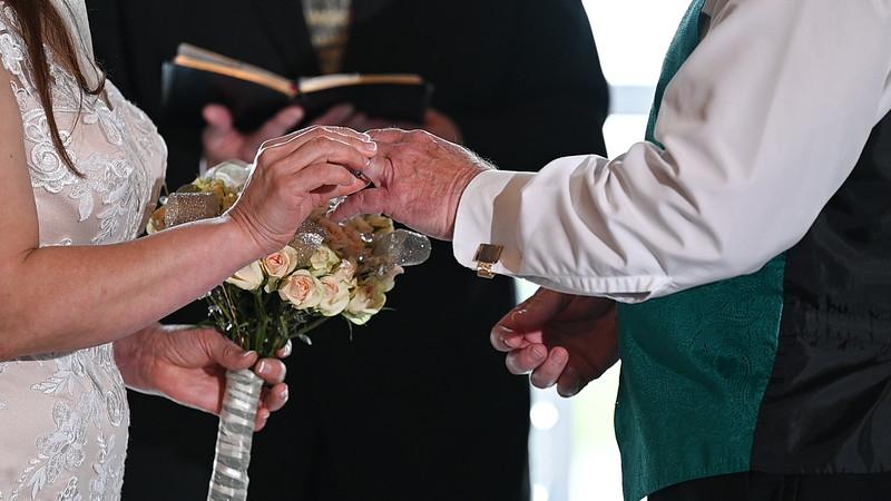 d and E wedding photos-116.jpg