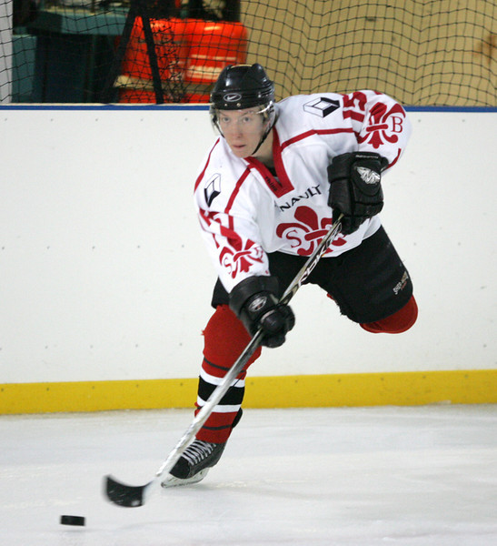 Barons vs Sting 040.jpg