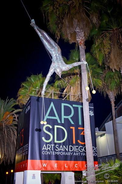 20131107-SanDiegoArtFair