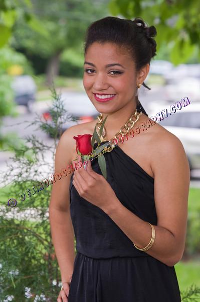 Aaron's Prom 2011_ (201).JPG