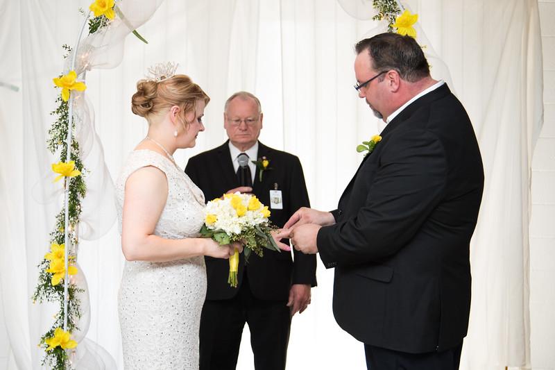 Carla and Rick Wedding-234-2.jpg