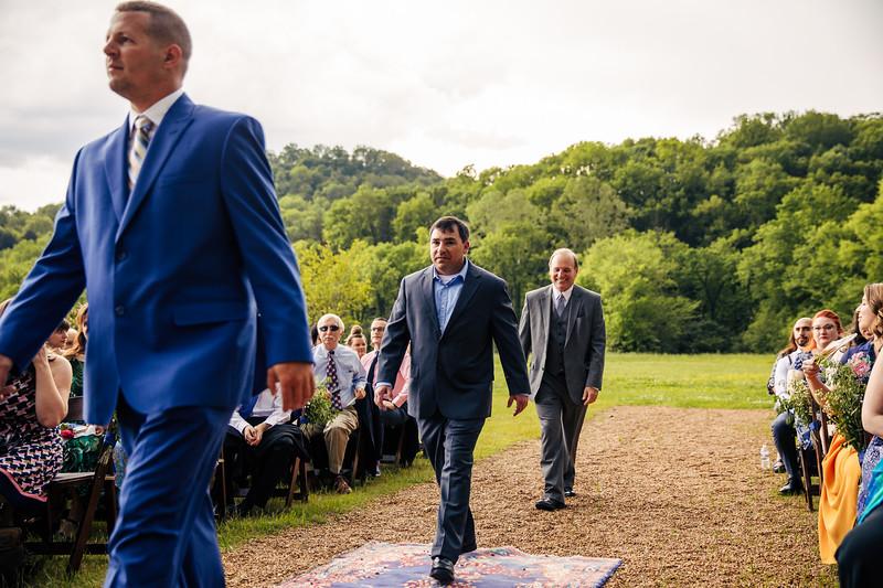 212-CK-Photo-Fors-Cornish-wedding.jpg
