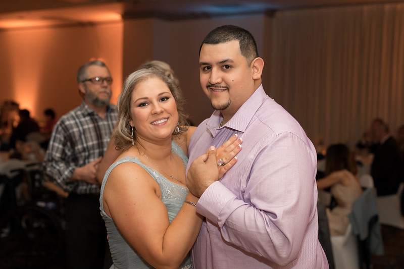 Houston Wedding Photography ~ Brianna and Daniel-1845.jpg