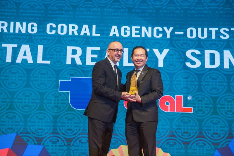 Star Propety Award Realty-903.jpg