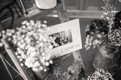 Wedding11/17
