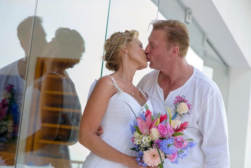 Wyndi+Link_Wedding-219.jpg