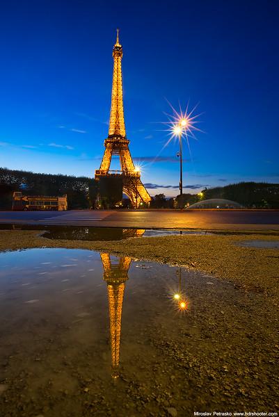 Paris_DSC1165-web.jpg