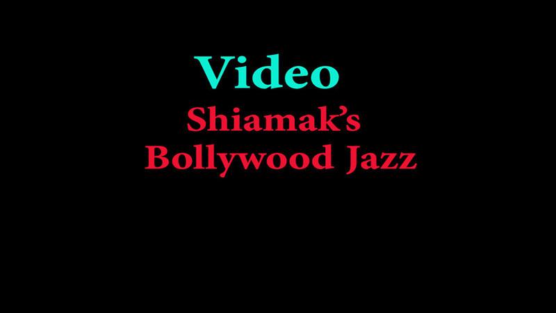 Disover Dance - Shiamak Bollywood Jazz_x264_001.mp4