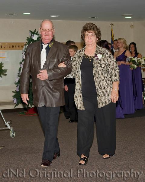 087 Ashton & Norman Wedding.jpg