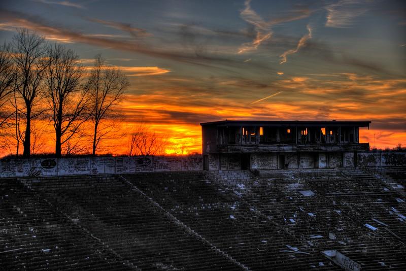 Rubber-Bowl-Sunset-akron3-Beechnut-Photos-rjduff.jpg