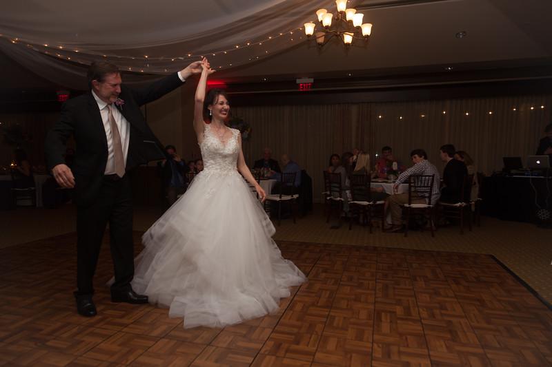 wedding2-153.jpg