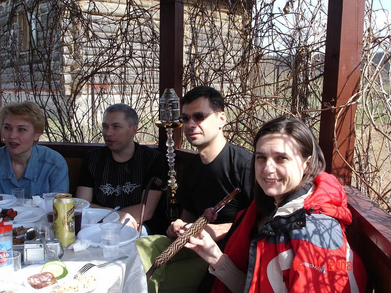 2008-04-12 ДР Борисенко Володи на даче 01.JPG
