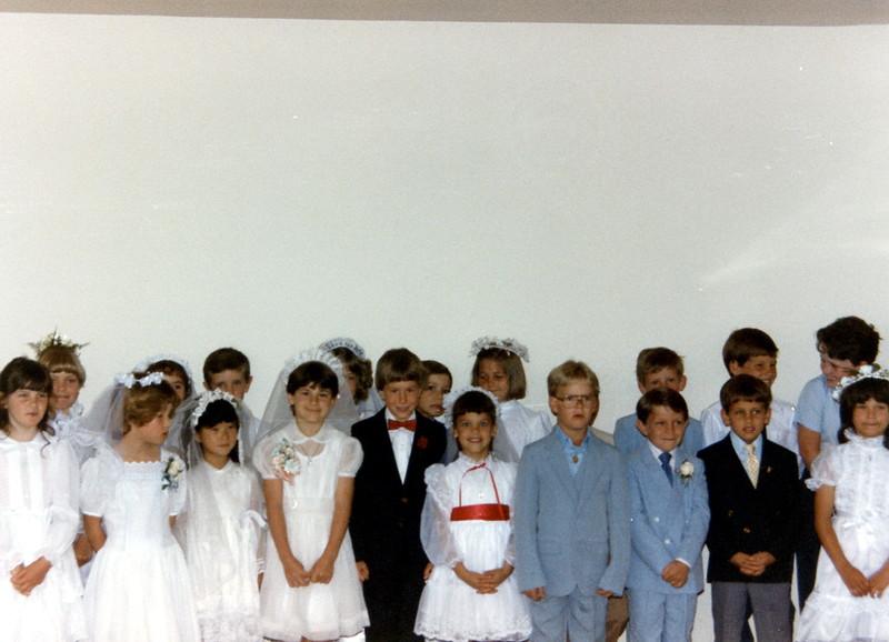 121183-ALB-1985-14-086.jpg