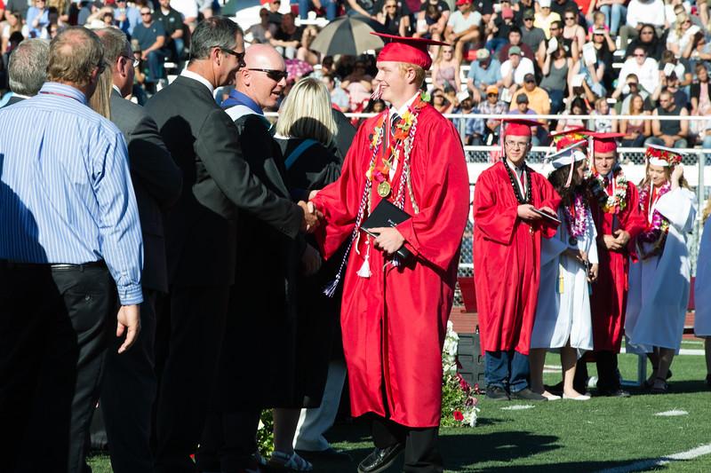 UHS Graduation 2018-156.jpg