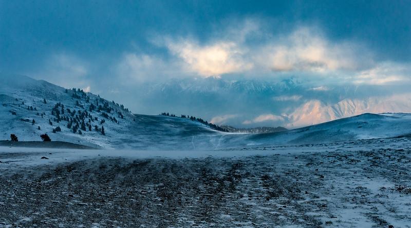 10_06_12 Owens Valley.0003.jpg