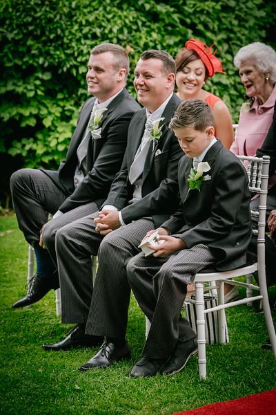 Blyth Wedding-129.jpg