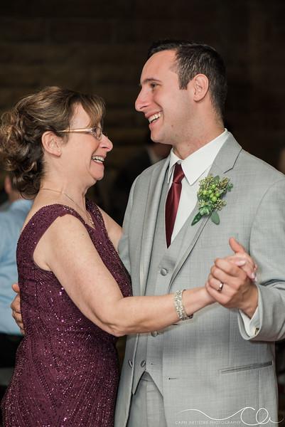 Adam and Megan Wedding-815.jpg