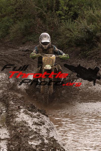 Rider 811