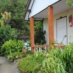 Lanta Top View Resort