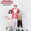 Mary Poppins -5719 8x10