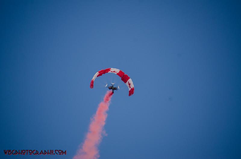 AirShow-9.jpg