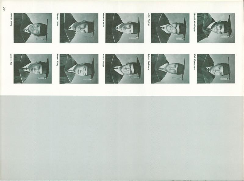 uschist-er-1965~0213.jpg