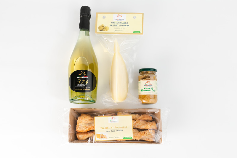 Eatalian Job salame cheese-6.jpg