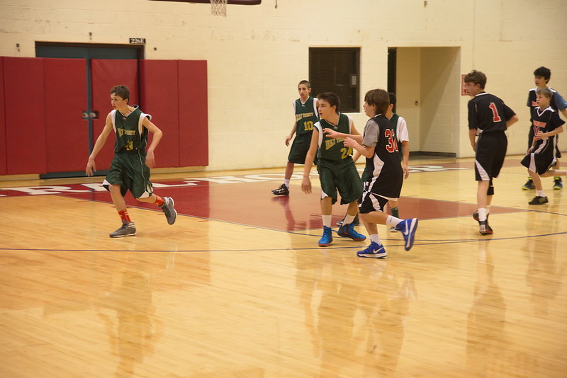 2013-01-18_GOYA_Basketball_Tourney_Akron_087.jpg
