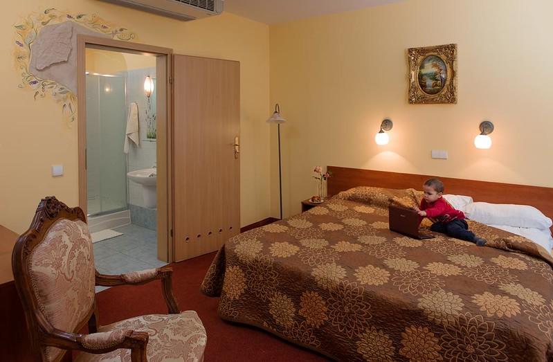 hotel-astoria-krakow2.jpg