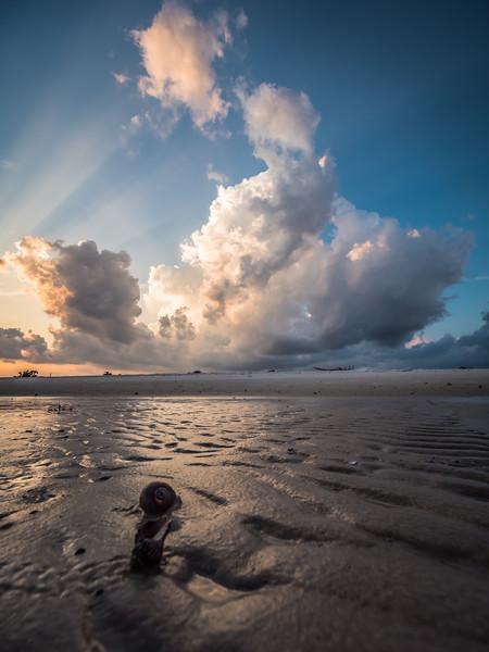 southernsea.jpg