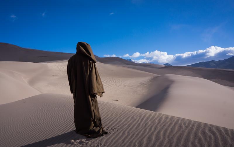 Jedi_Sand_Dunes_Hank_Blum_Photography.jpg