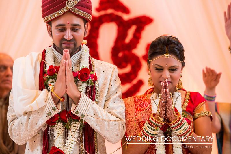 Rajul_Samir_Wedding-615.jpg