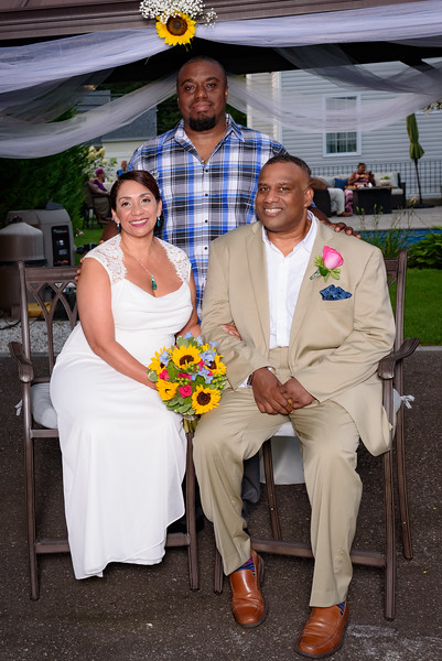 Chris_Curt_Wedding-202.jpg