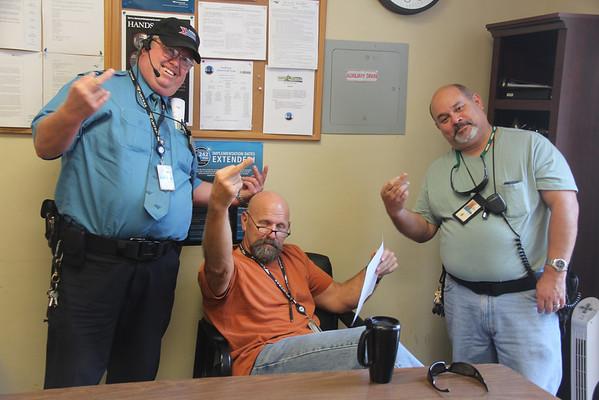 8.08.12 Shuffield, Thomas, & Phillips