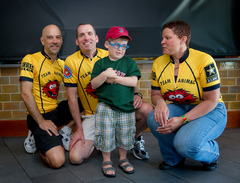 0119_PMC_Pedal_Partner_Party_2012.jpg