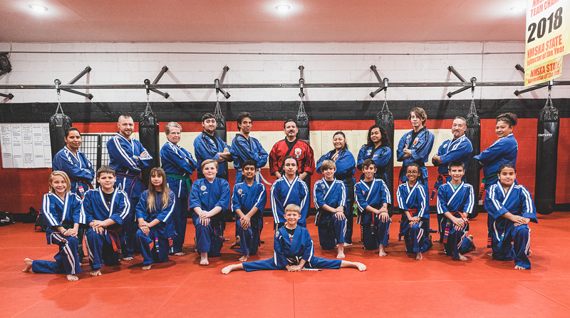 Guzman Karate-6085.jpg