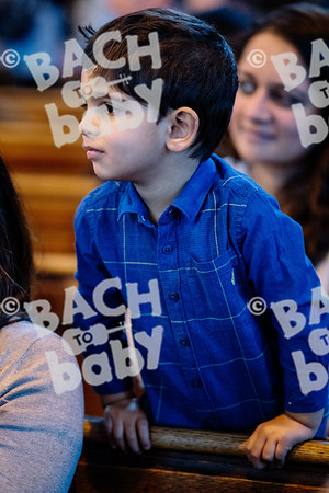 © Bach to Baby 2019_Alejandro Tamagno_Harrow_2019-12-09 025.jpg