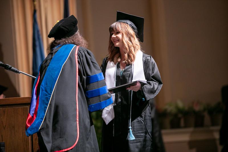 20190509-CUBoulder-SoE-Graduation-144.jpg