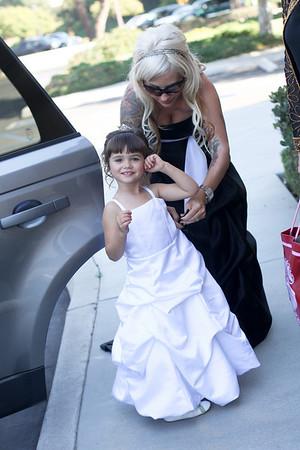 Riddagh Wedding(as guest)