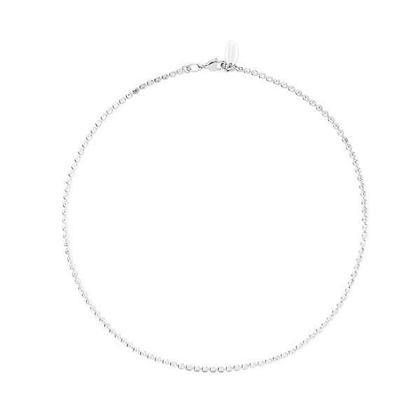 Diamond-Necklace_rhodium.jpg