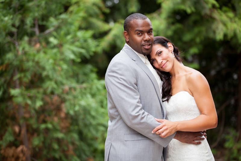 ALoraePhotography_DeSuze_Wedding_20150815_386.jpg