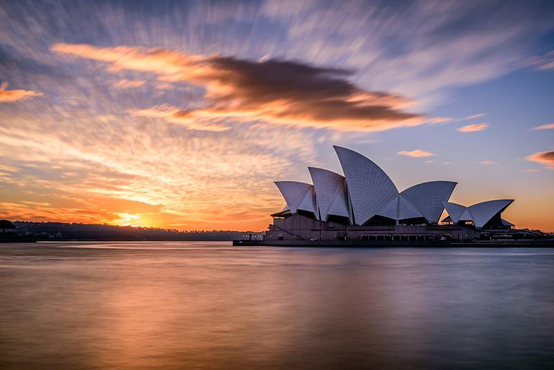 Sydney-20130521-1572