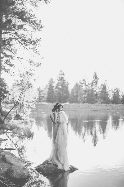 Bridals-336.jpg