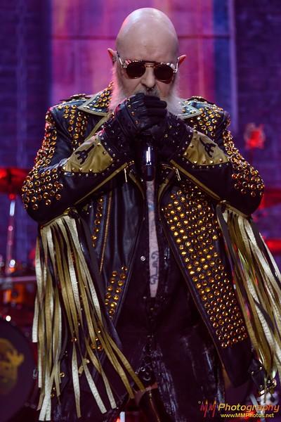 Judas Priest 019.jpg