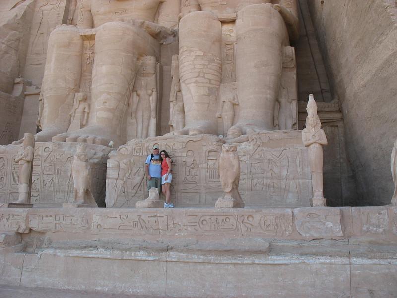 Egypt-268.jpg