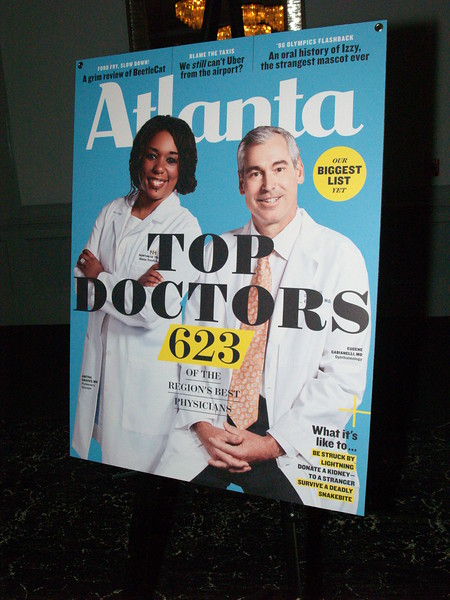 Atlanta Magazine 024.JPG
