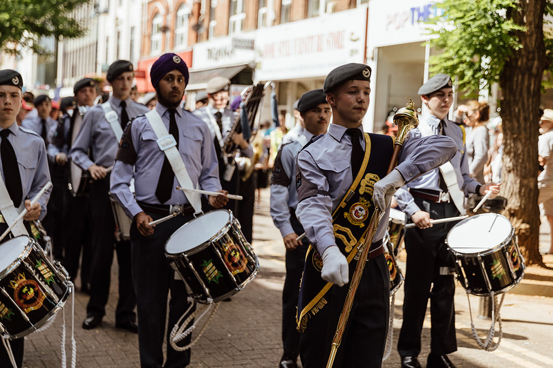 241_Parrabbola Woolwich Summer Parade by Greg Goodale.jpg