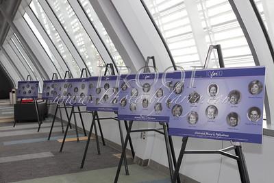 2012 Womans Leadership Council