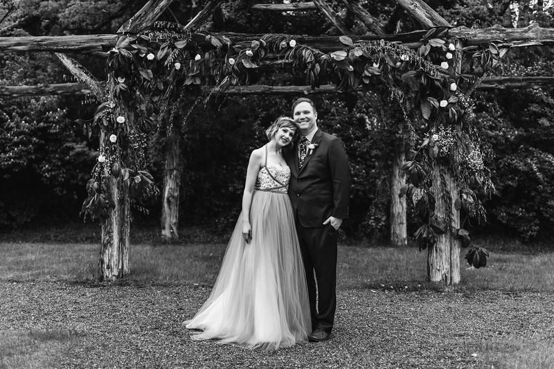 538-CK-Photo-Fors-Cornish-wedding.jpg